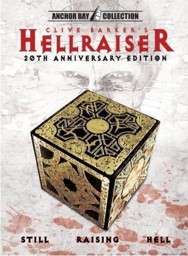 hellraiser poster2.jpg