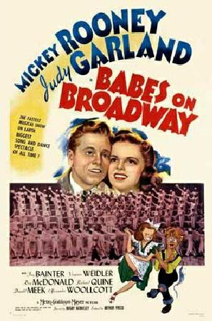 babes on broadway poster2.jpg