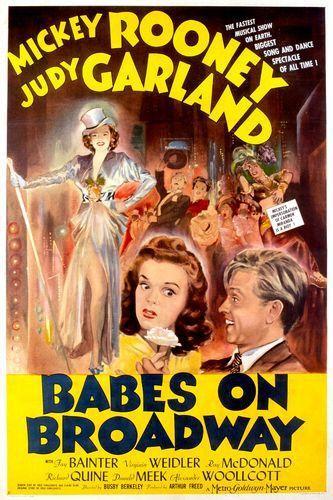 babes on broadway poster.jpg