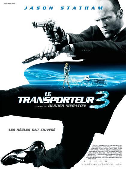 transporter3_poster.jpg