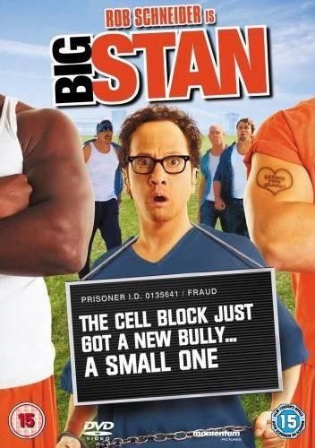 big stan poster2.jpg