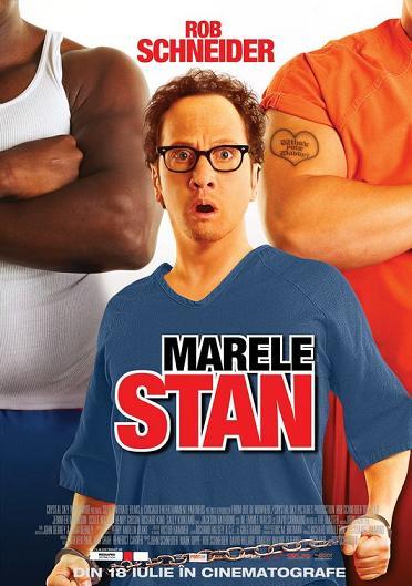 big stan poster.jpg