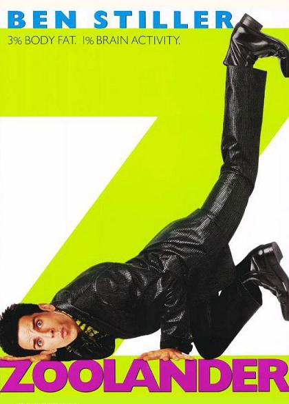zoolander poster.jpg