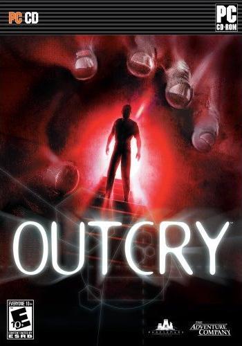 outcry poster.jpg