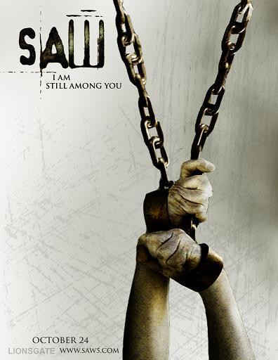 sawv poster1.jpg