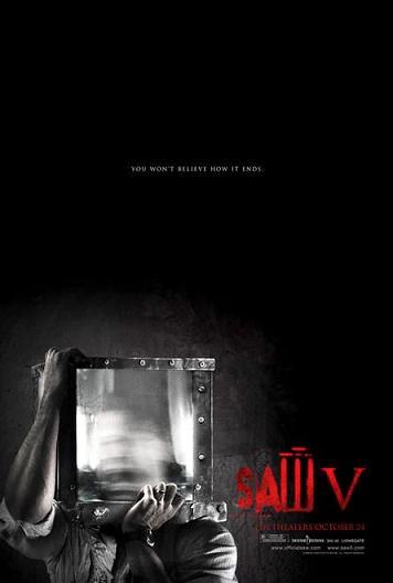 sawv poster3.jpg