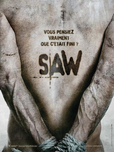 sawv poster4.jpg