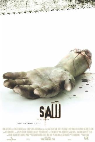 sawv poster6.jpg