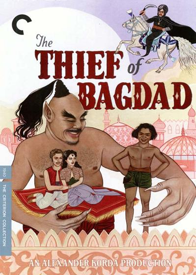 The Thief of Bagdad poster1.jpg
