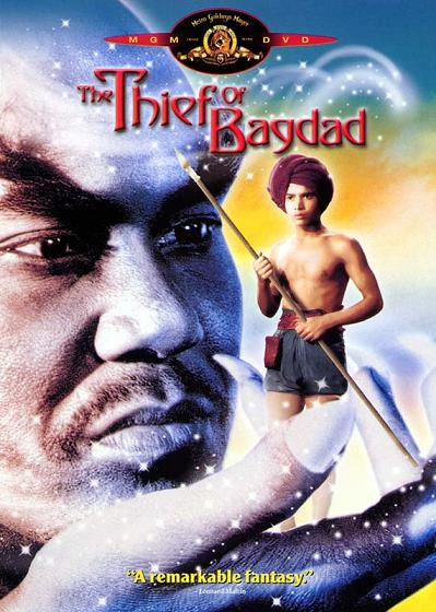 The Thief of Bagdad poster2.jpg