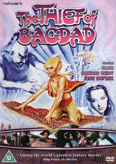 The Thief of Bagdad poster3.jpg