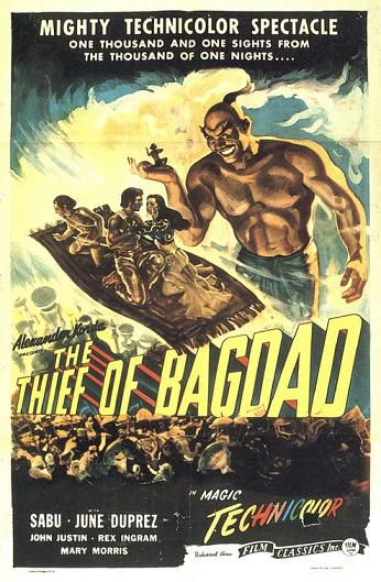 The Thief of Bagdad poster4.jpg