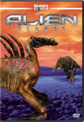 Alien Planet.jpg