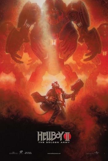hellboy ii poster11.jpg