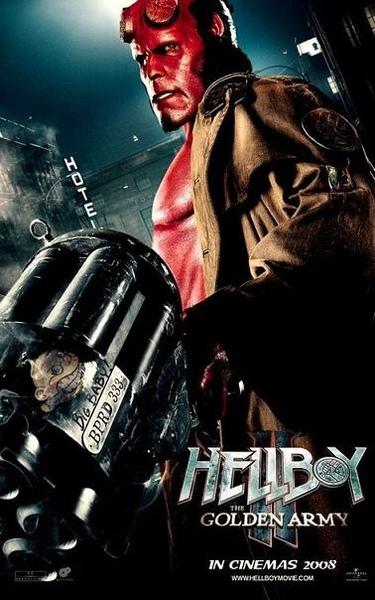 hellboy ii poster2.jpg