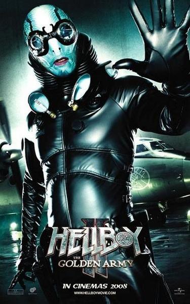 hellboy ii poster3.jpg