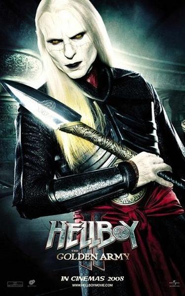 hellboy ii poster5.jpg