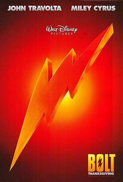 bolt poster2.jpg