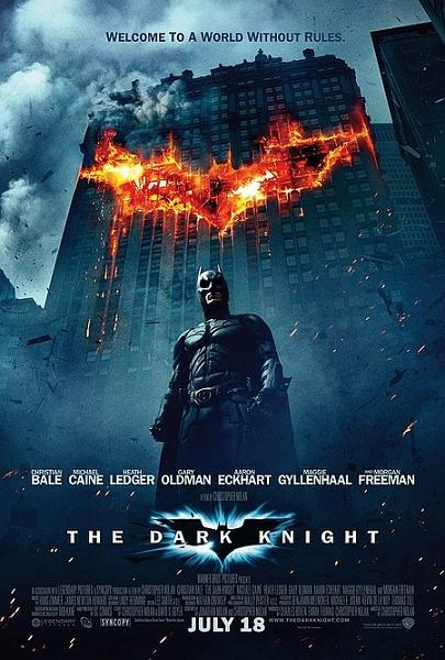 the dark knight poster2.jpg
