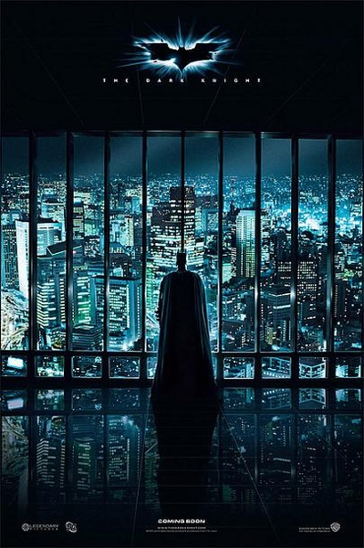 the dark knight poster3.jpg