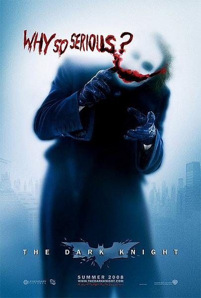 the dark knight poster5.jpg