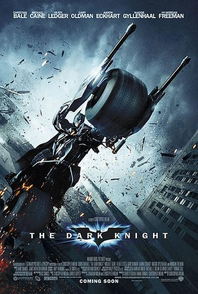 the dark knight poster7.jpg
