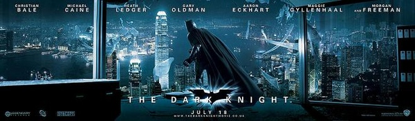 the dark knight poster12.jpg