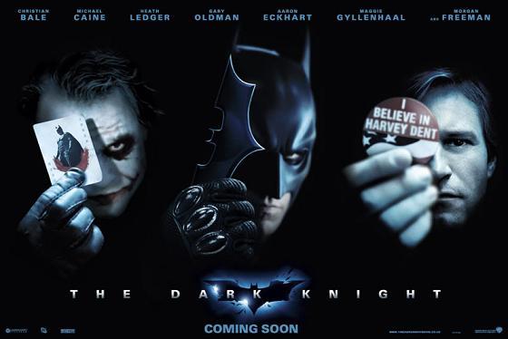 the dark knight poster13.jpg