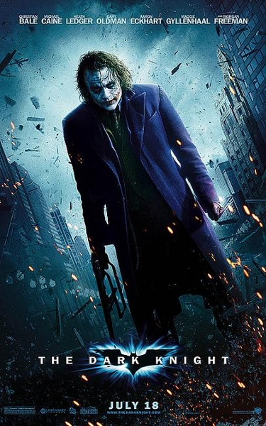 the dark knight poster14.jpg