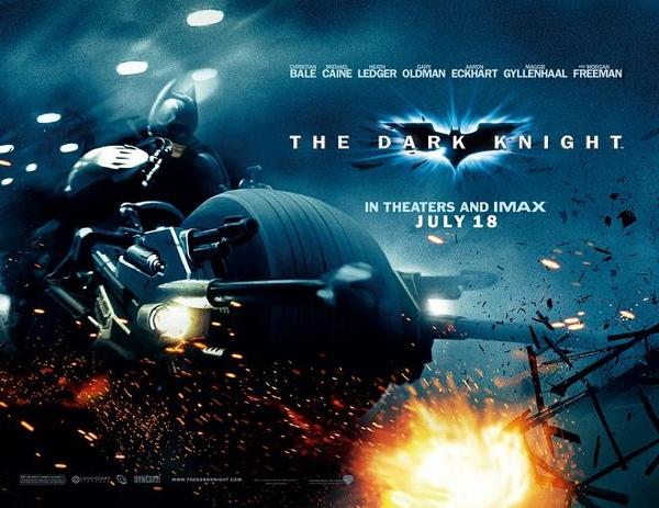the dark knight poster17.jpg
