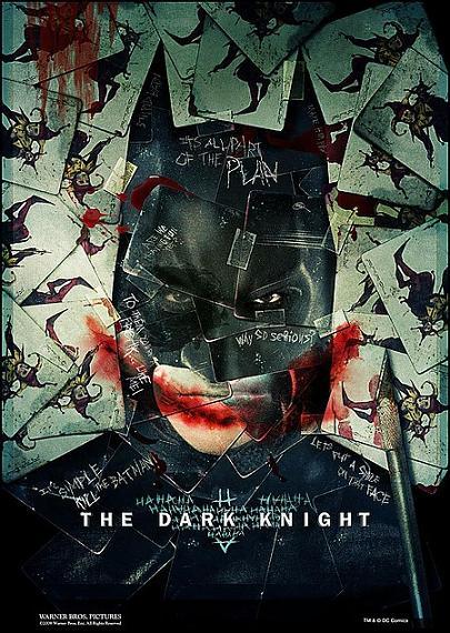 the dark knight poster18.jpg