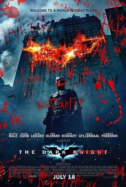 the dark knight poster22.jpg