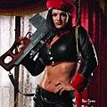 red alert - Gina Carano1.jpg