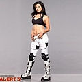 red alert - Kelly Hu1.jpg