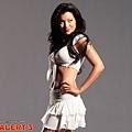red alert - Kelly Hu2.jpg