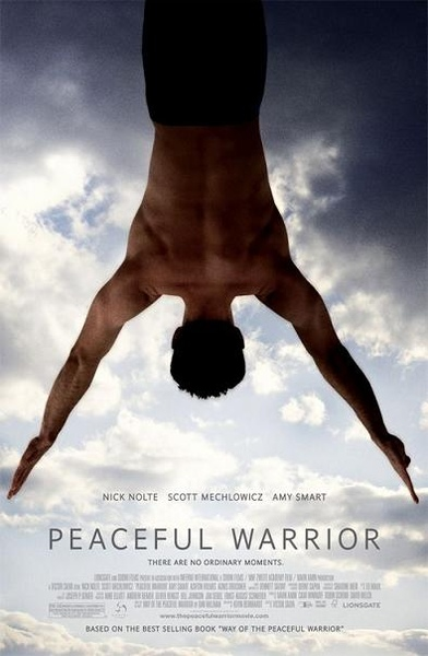 peaceful warrior poster.jpg