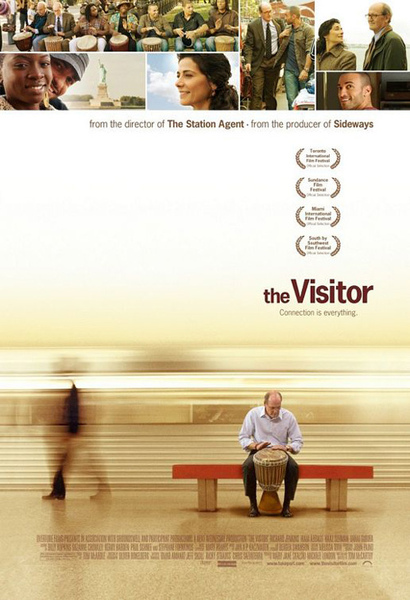 the visitor poster.jpg
