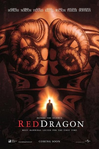 Reddragon poster.jpg