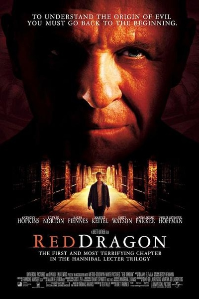 Reddragon poster2.jpg
