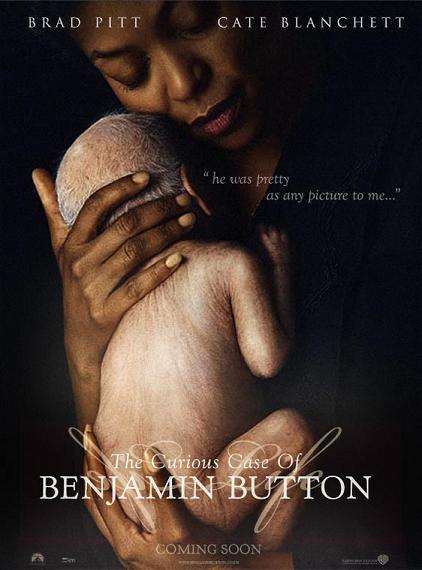 benjamin button poster12.jpg