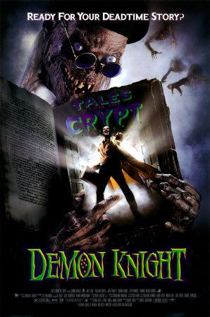 demon knight poster.jpg