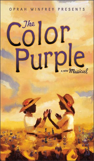 the color purple poster2.jpg