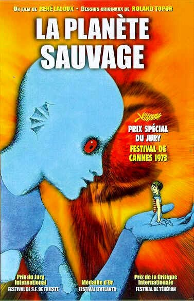 planet sauvage poster2.jpg