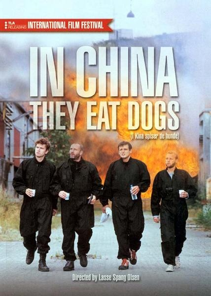 in china they eat dogs poster2.jpg