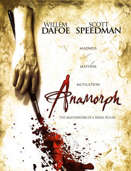 anamorph poster.jpg