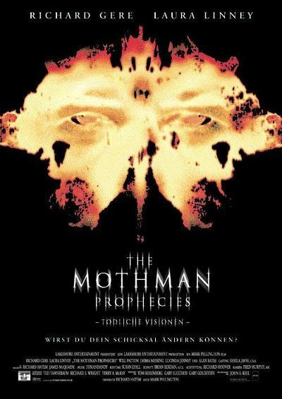mothman prophecies poster4.jpg