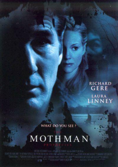 mothman prophecies poster5.jpg