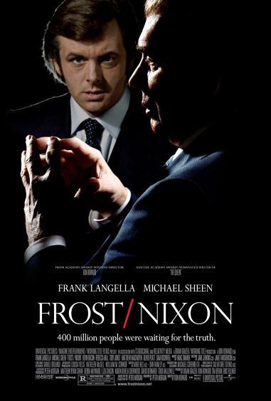 frost nixon poster.jpg