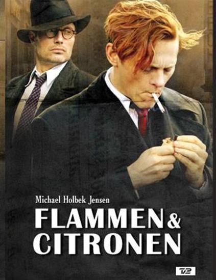Flammen & Citronen poster.jpg