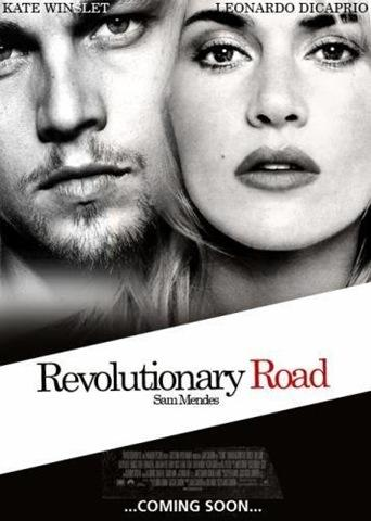 revolutionary road poster6.jpg
